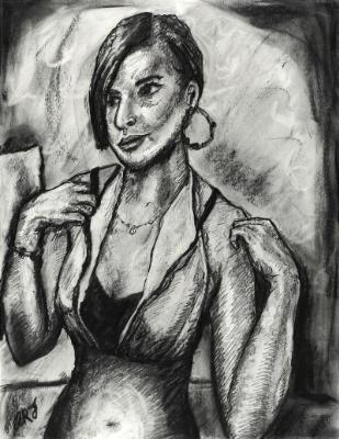 graphite_sm-09-002