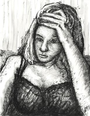 graphite_sm-09-007