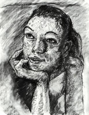 graphite-08-059