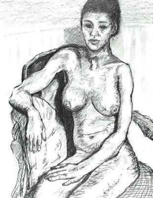 graphite-17-002