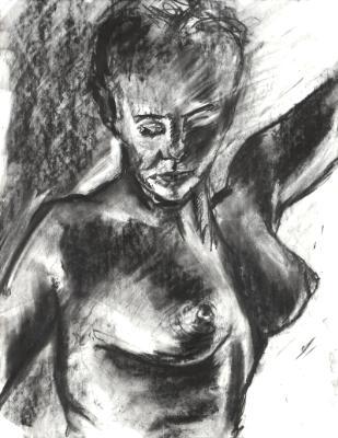 graphite-08-015