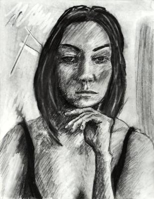 graphite-08-063